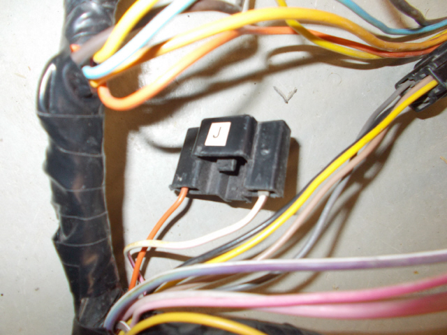 Diagram Further 1970 Chevy Nova Ss Wiring Harness Wiring Diagram